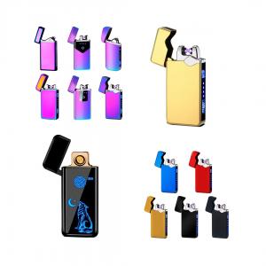 Зажигалки USB