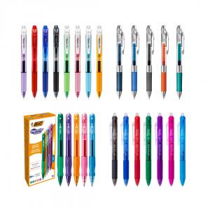5 Ручки в наборах