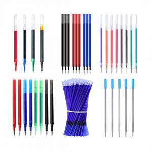 7 Стержни к ручкам