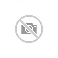 "Бумага цветная ""Sinar spectra""А4 80г/м2 IT 130 светло-зеленый (по ШТУЧНО)"