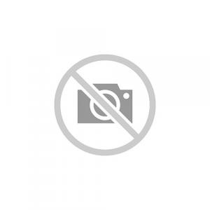 Инфракрасная плита портативная Wimpex WX 1322 2000W черная
