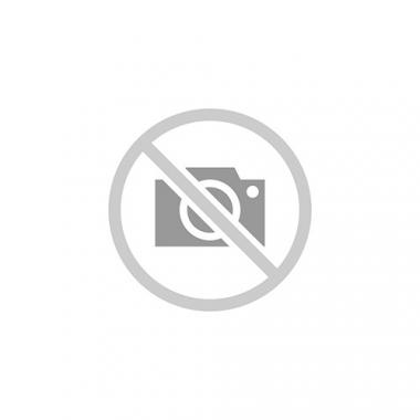 """Бумага цветная """"Sinar spectra""""А4 80г/м2 IT 100 пастельный слоновой кости  (по ШТУЧНО)"""
